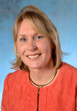 Christine Anderson Profile Picture