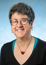 Cynthia Caporella, PhD Profile Picture
