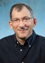Matthew Berg, PhD Profile Picture