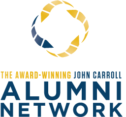 jc alumni network