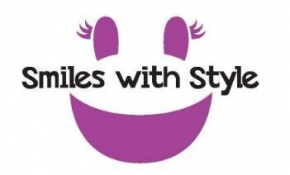 smile with style logo