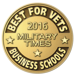 bfv business schools logo