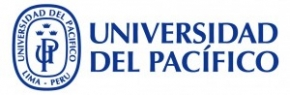 upacifico logo