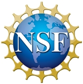 NSF S-STEM MIRRORS