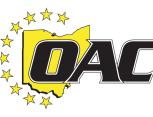 The Ohio Athletic Conference Logo