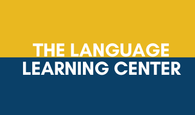 The Language Learning Center